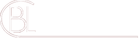 Bottom Line Communications PR Firm