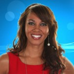 KELLY JONES OUT AT KCTV