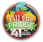 Fill_the_Fridge_Logo_Web