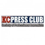 KC Press Club