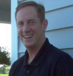 Bryan McGruder