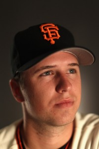 Buster+Posey+San+Francisco+Giants+Photo+Day+N3YC0jcXQYzl