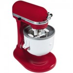 KitchenAid-Ice-Cream-Maker