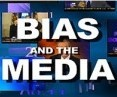 Bias and the Media