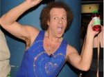 Richard Simmons1
