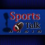 Sports-talk-radio