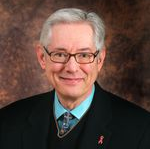 Bill Tammeus