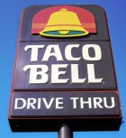 taco-bell-sign