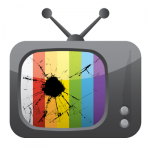 TV BLOOPERS FOR AUGUST 2014 HIGHLIGHT COST SAVINGS