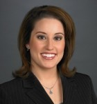 Lisa Teachman, KMBC