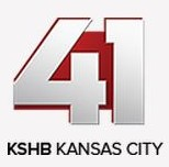KSHB ON A RATINGS ROLL AFTER STRONG FEBRUARY SWEEPS