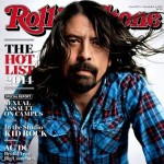 ROLLING STONE RAPE STORY: TOO GOOD TO VERIFY