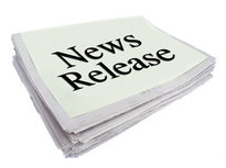 """78dcfad3ef27 A hot topic in media circles today is """"Are news releases valuable anymore """""""
